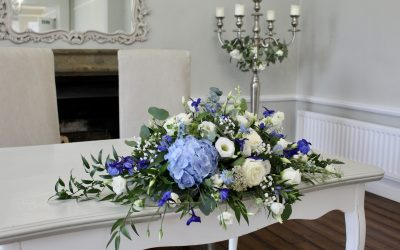 Why are Wedding flowers expensive?